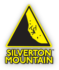 Silverton Mountain