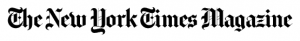 New_York_Times_Magazine_logo